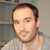 Peter Ruijten