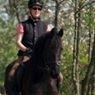 Karin Equestrian