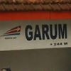Garum Saipan