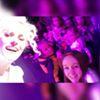 daphne_hendrikx