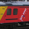 mP 3031