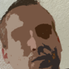 Erryt NS