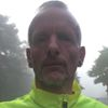 Rob van der Wal
