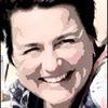 Martine van Halteren-Ferreira