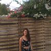Livia_d