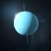 Uranus84