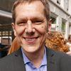 Jeroen Gradener