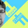 DaveFlash
