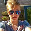 Brendan van der Laan