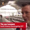 Tim van Leeuwen
