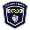 Slidestops