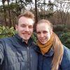 Jeremy_van_Tuil