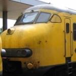 treinfan