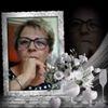 Netty Van Lent