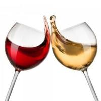 Wijnen en treinen