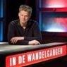 Henk Jan Karsten