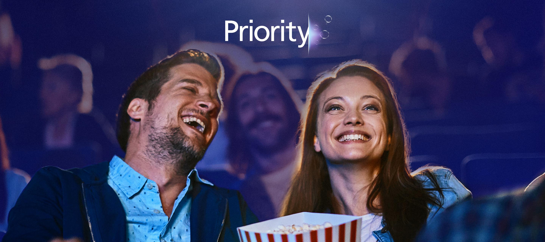 Der o2 Kinotag - 4 Dinge, die ihr vor eurem Kinobesuch beachten solltet