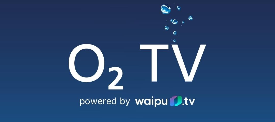 Testbericht O2 TV