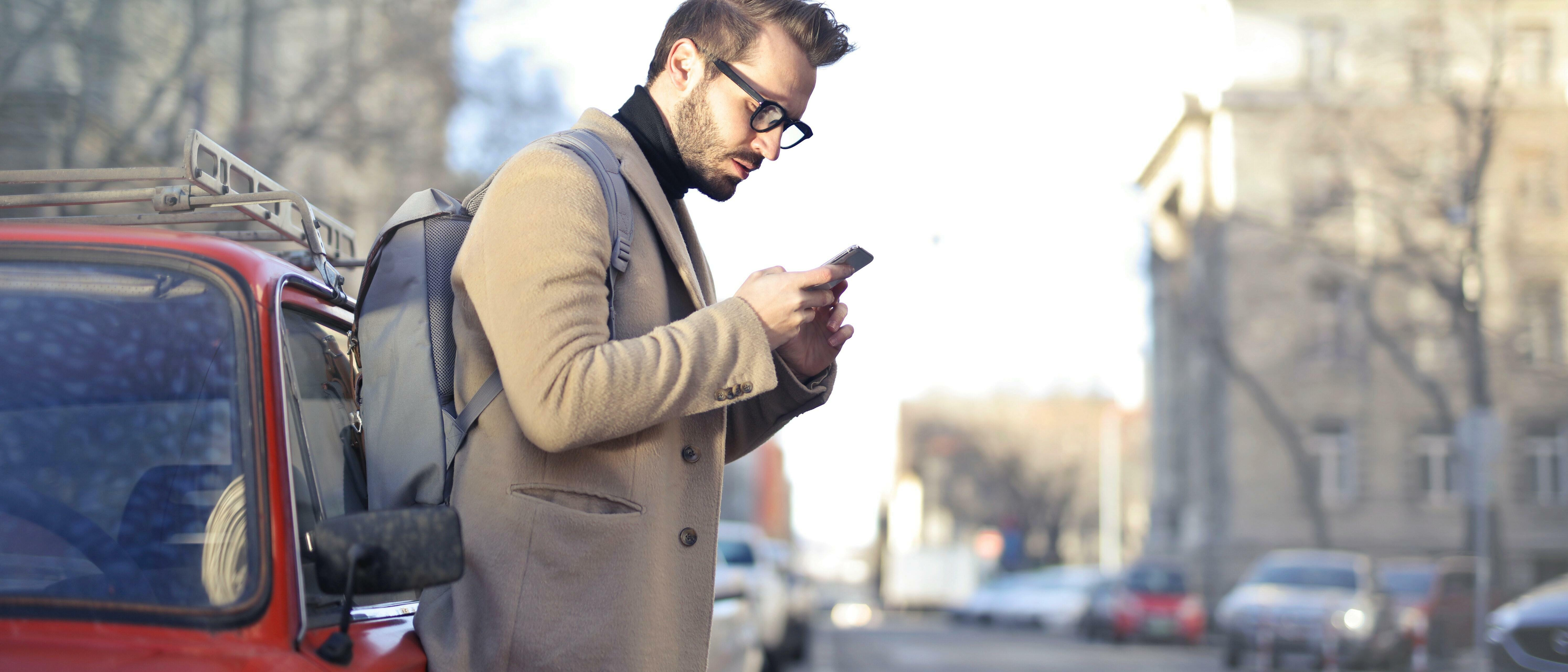 Bezahlen per o2 Handyrechnung: Drittanbieterdienste selbst verwalten oder sperren