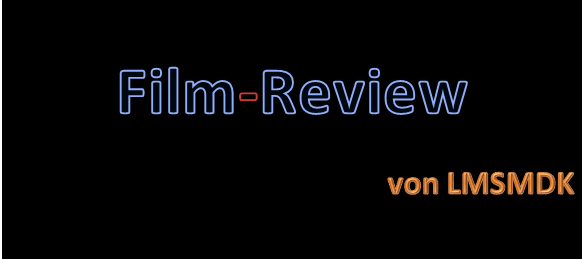 Meinung zum Film: Soul