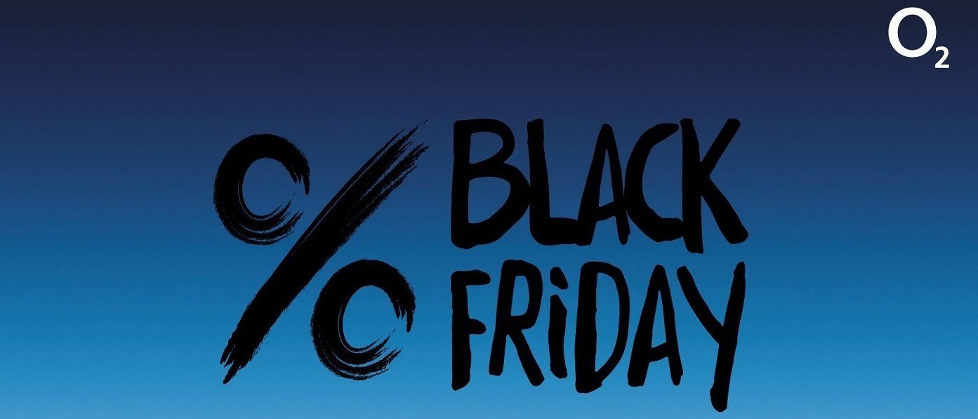 O2 Black Friday Black Friday Is An Informal Name For The Friday Following Thanksgiving Day In The United States Which Is Celebrated On The Fourth Thursday Of November