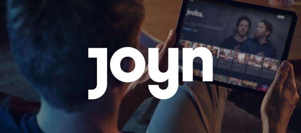 Joyn - mehr als nur eine Mediathek