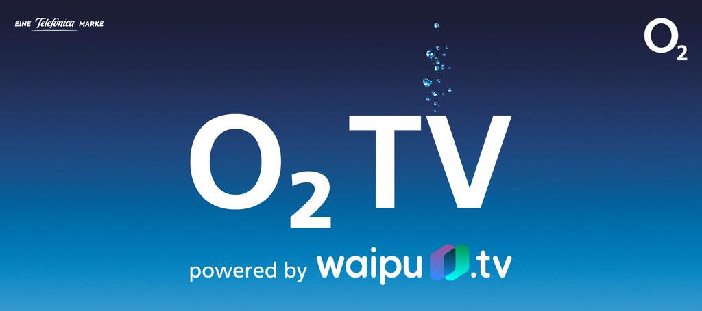 o2 TV im Test – COMPUTER BILD-Leser sind überzeugt
