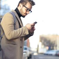 O2 Handyrechnung Online