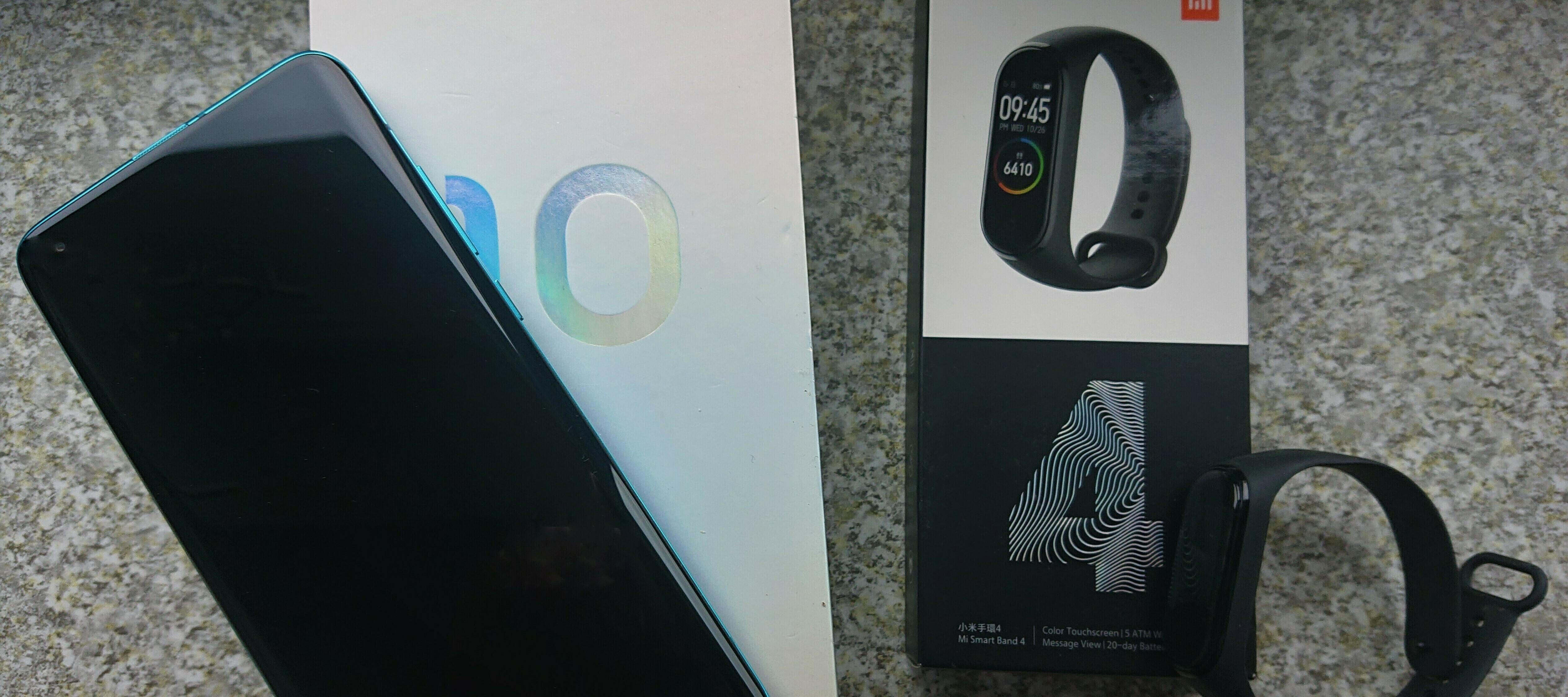 Das Xiaomi Mi 10 – ein Fotowunder oder viel Hype um nichts ?!