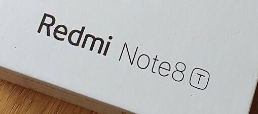 Das Redmi Note 8T: günstiger Einstieg oder teurer Schrott?