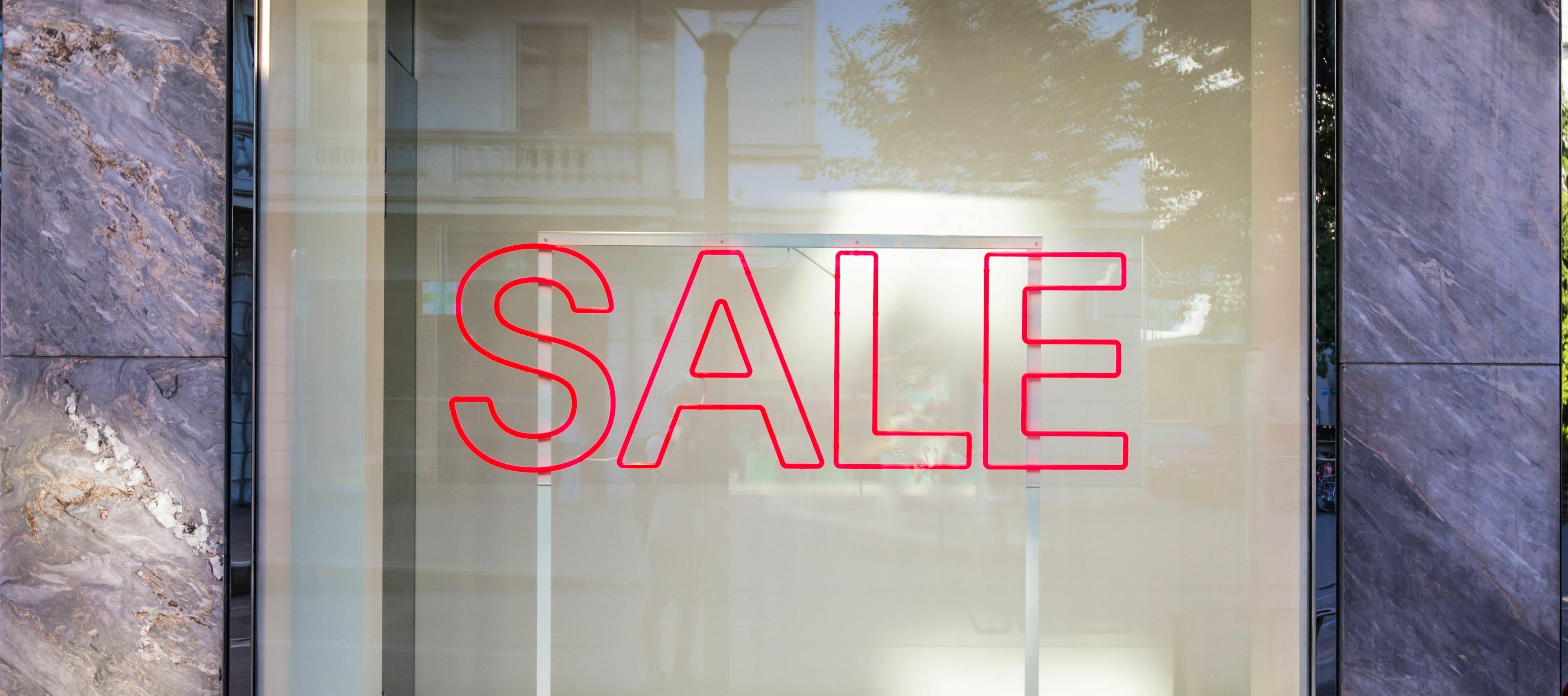 Huawei Mate 20 Super Sale - Jetzt  für nur 297 Euro!
