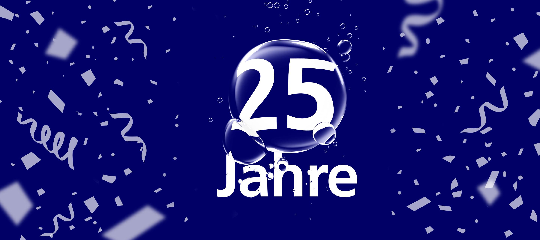 25 Jahre Telefónica / O₂ – kommt mit uns auf eine Mobilfunk-Zeitreise