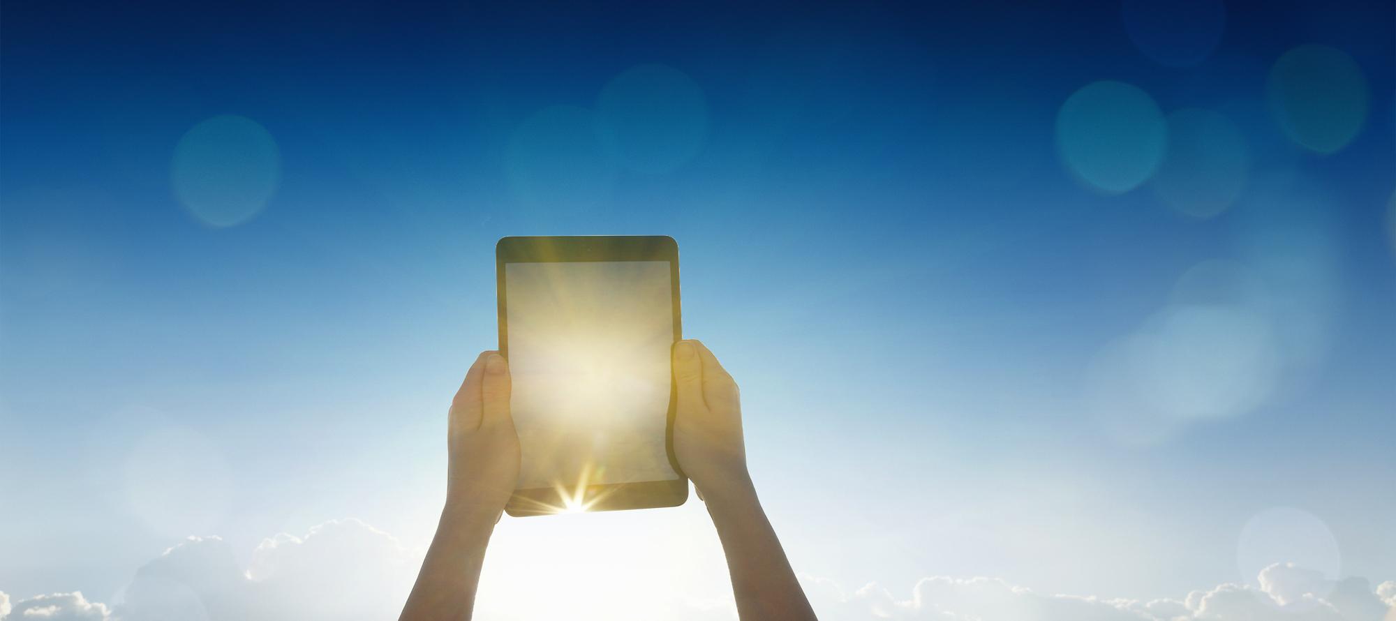 """Neues von o2: 100 EUR Rabatt, jetzt das Samsung Galaxy Note10 testen und """"AWFNR"""" mit Joko und Paul!"""