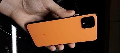 Google Pixel 4: Ein echt starkes Gerät!