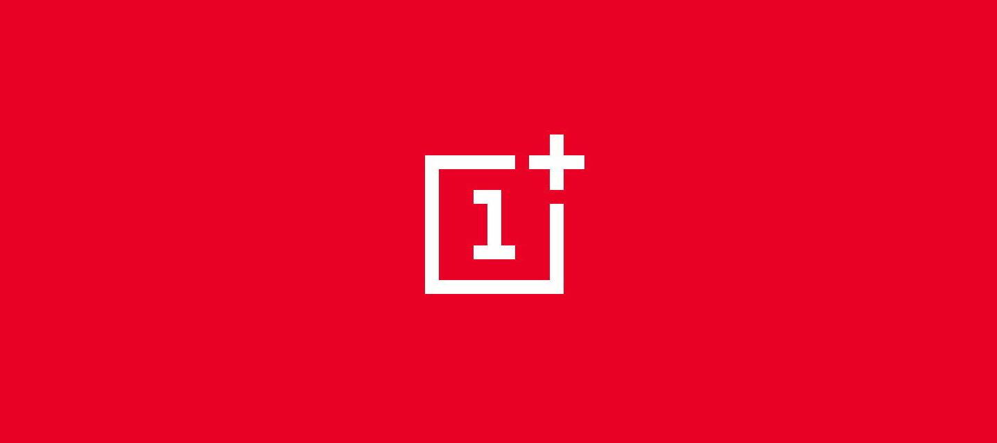 Mein Blick auf das OnePlus 7 Pro