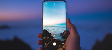 Das Samsung Galaxy Z Flip – Jetzt vorbestellen!