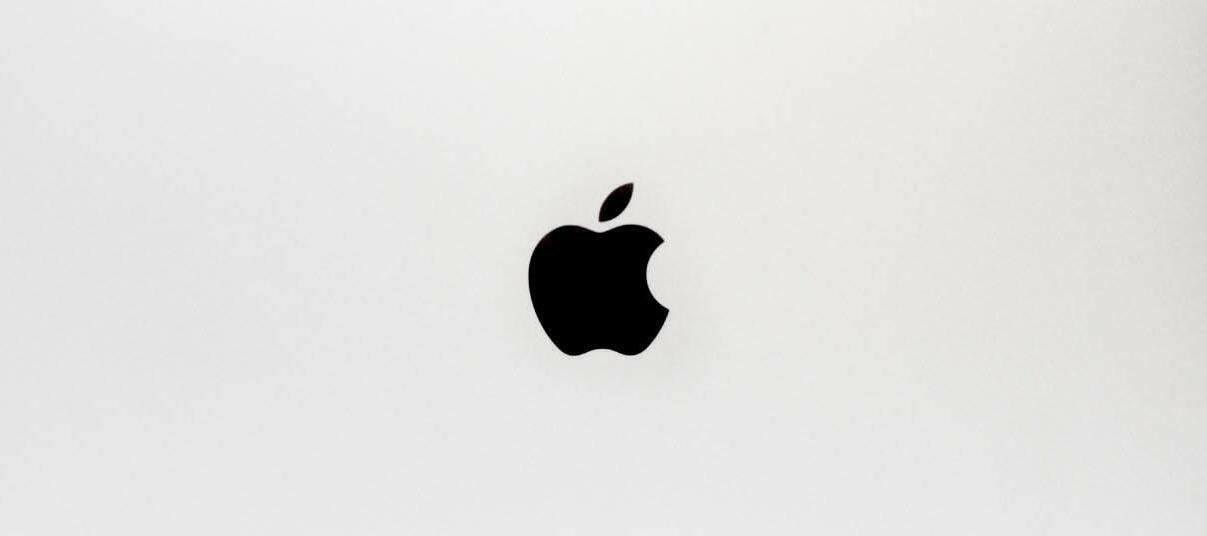 Testbericht  iPhone Xs Max und Watch4 Bundle