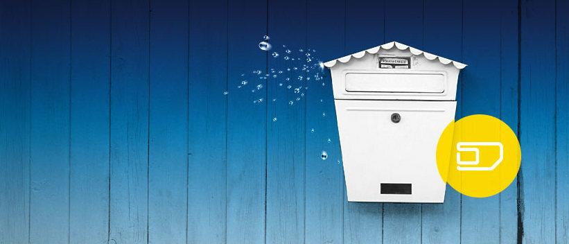 Wie du deine o2 Mailbox in 5 einfachen Schritten einrichtest