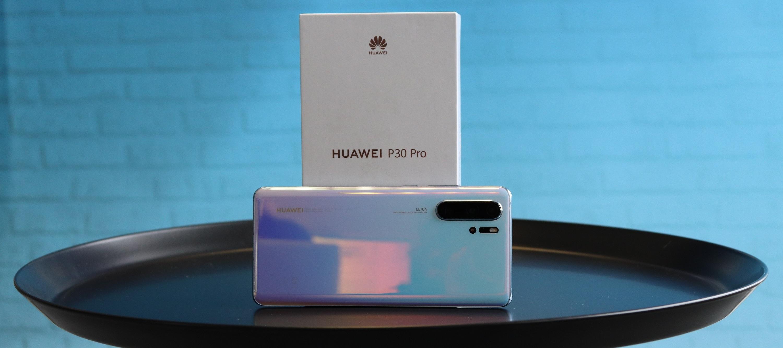 Huawei P30 Pro Testgerät: Teste den Dual-View-Modus! Bewirb dich jetzt und werde Tester/in!