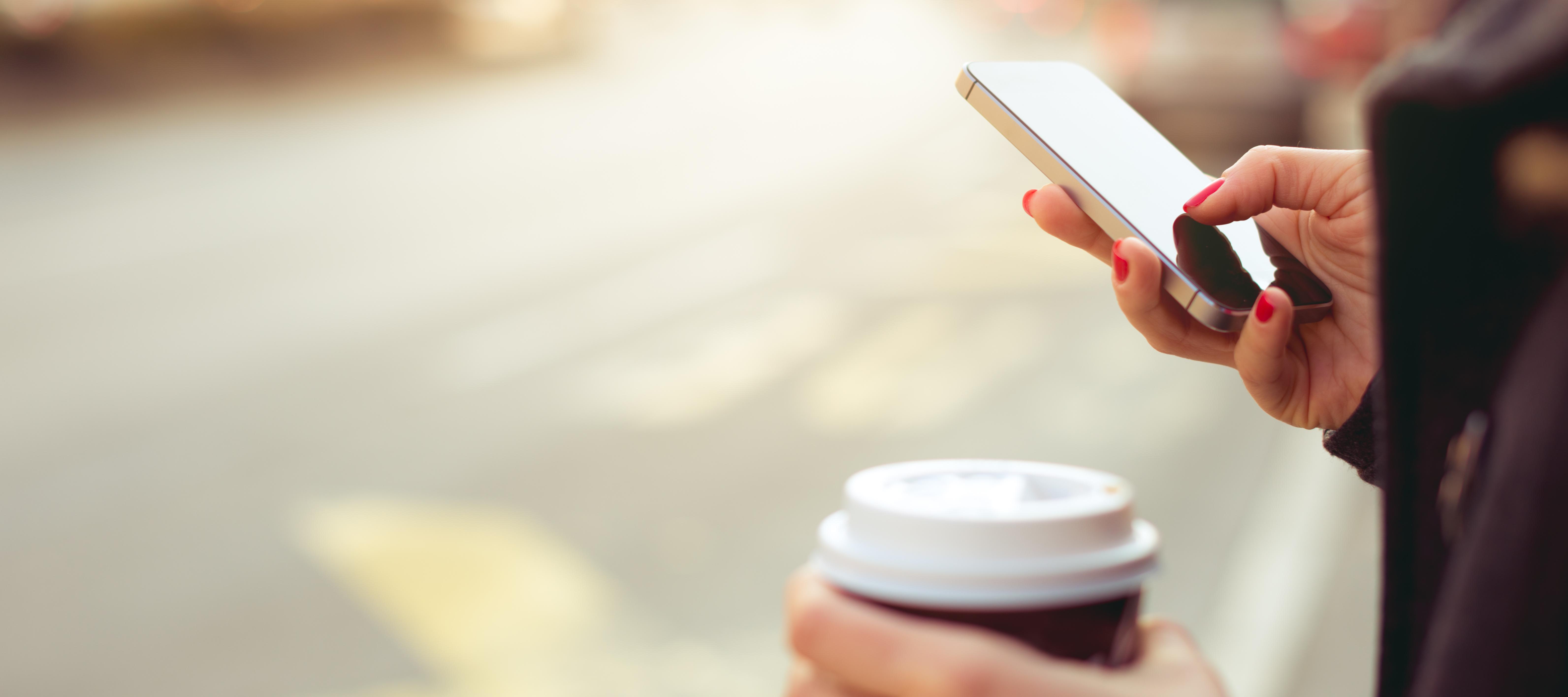 PIN & PUK vergessen oder verloren? So entsperrst du dein Handy.