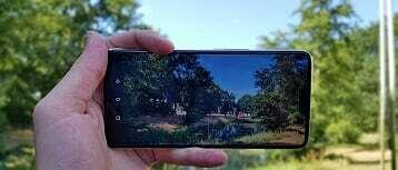 OnePlus 6 - Tauche ein in die wunderbare Welt von OnePlus! Bewirb dich jetzt!