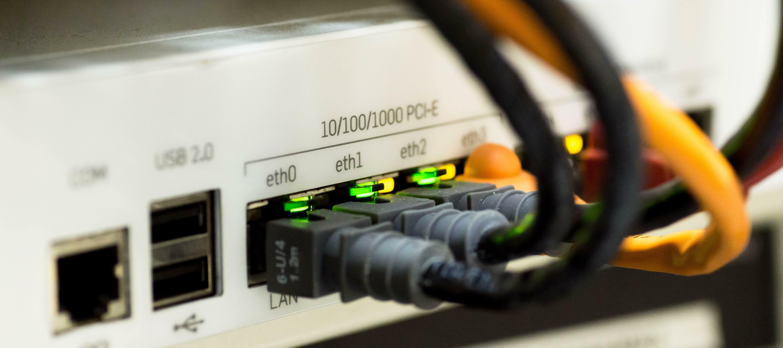 Supervectoring... aber welcher Router?