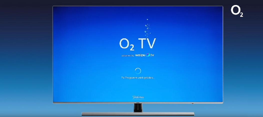 Wie du o2 TV auf deinem Amazon FireTV-Stick installierst