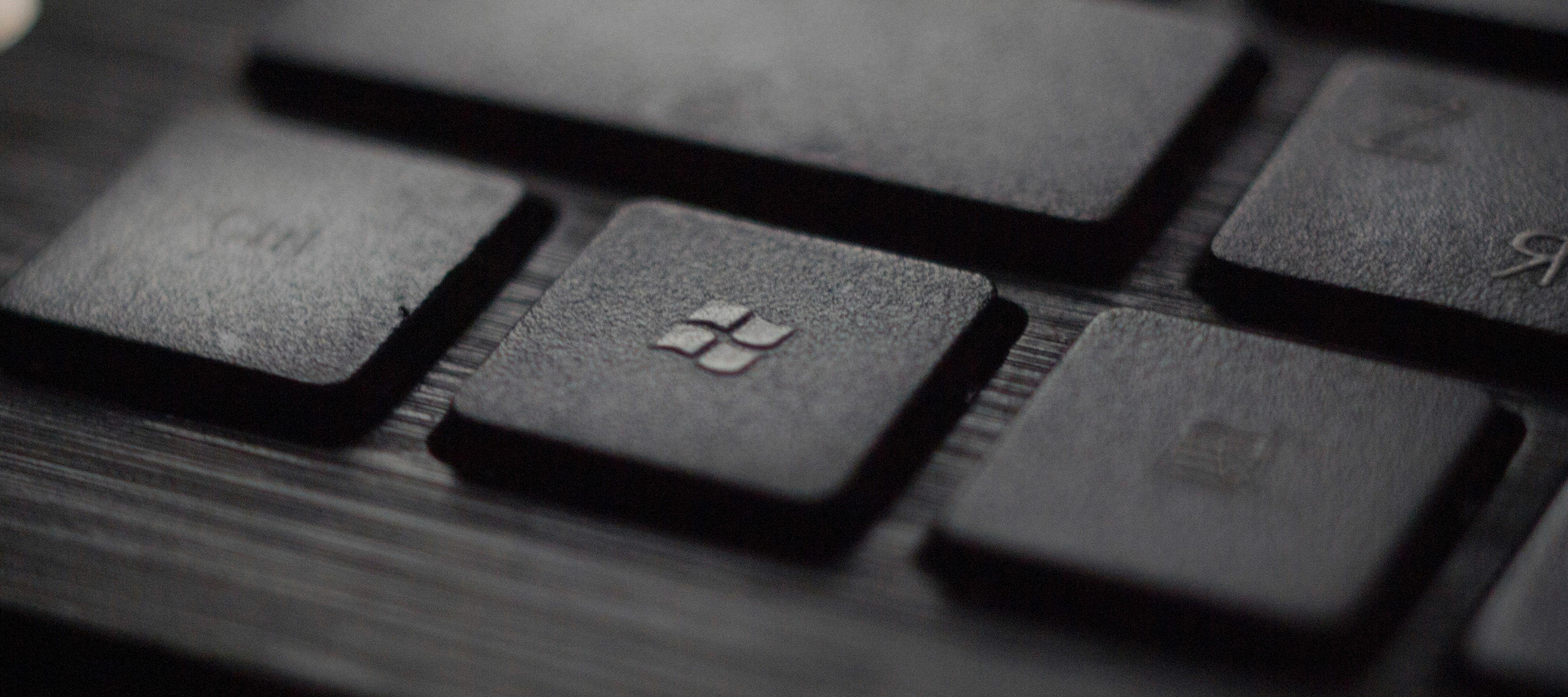 Das Microsoft Surface Pro X jetzt bei o2!