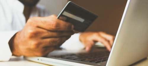 """Mr. Lifestyle goes shopping online aber offline... Die Challenge.. : Hilfe für die """"Kleinen"""""""