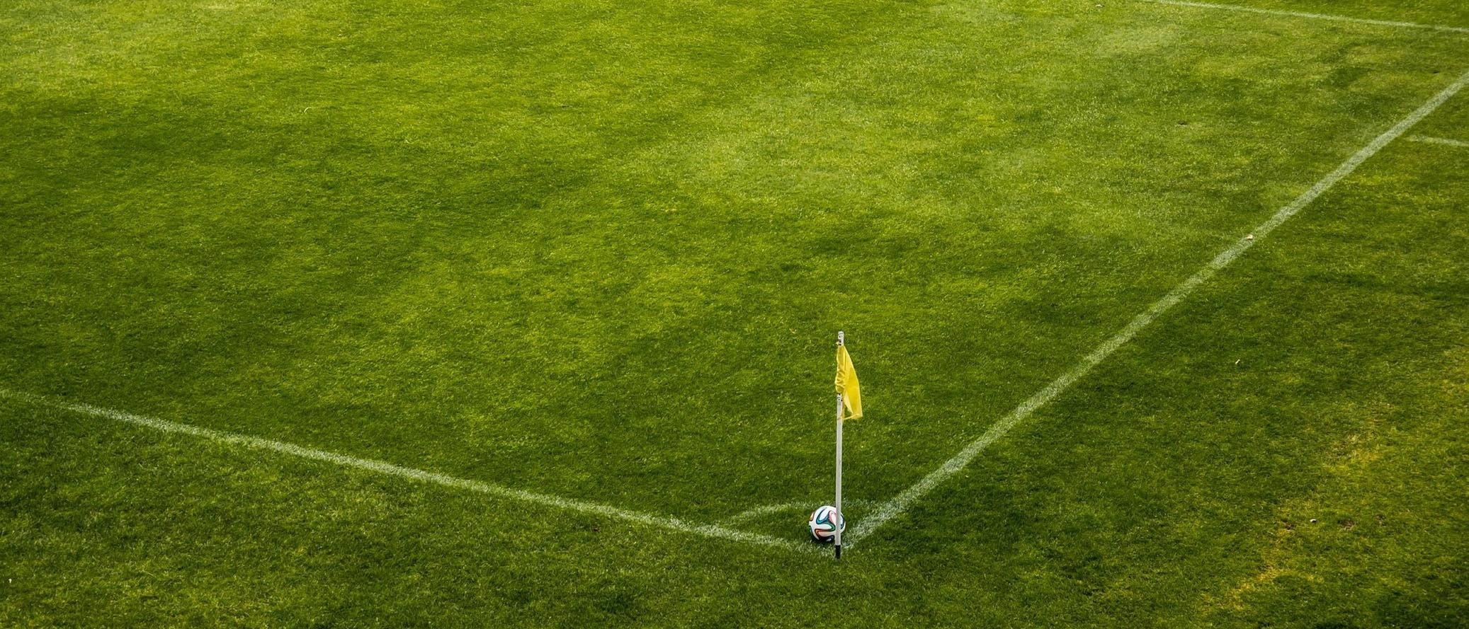 Unser Fußball-Stammtisch