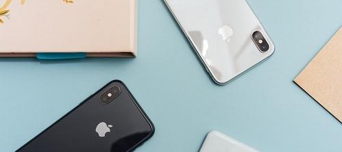 Mein erstes Iphone. Keine Angst vor Apple und iOS.