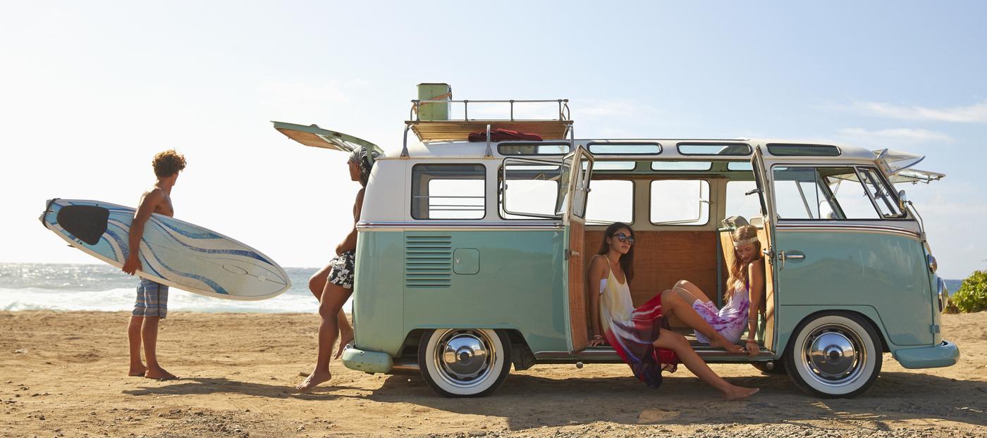Deine mobile Freiheit mit den o2 Free Tarifen: Wieviel GB brauchst du zum Surfen?
