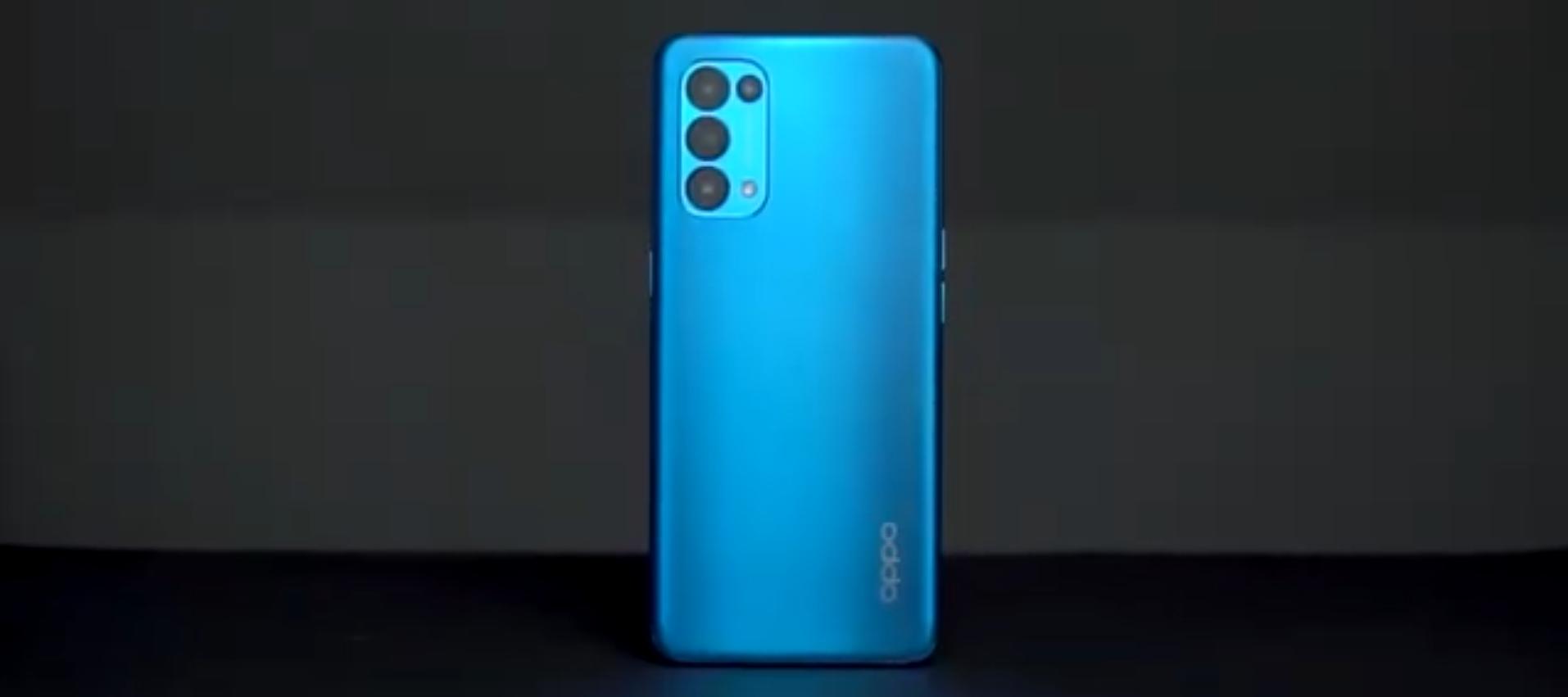 Zu teuer: OPPO Find X3 Lite 5G - Mein Erfahrungsbericht