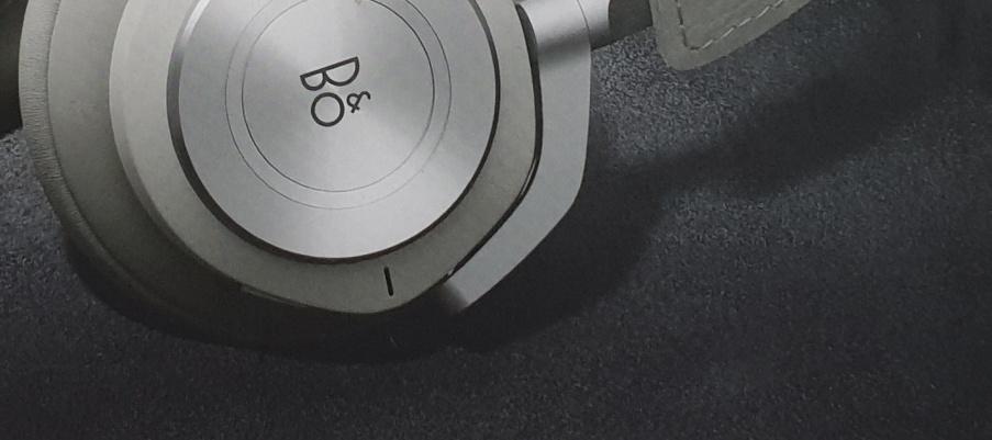 B&O H9 3rd Generation - richtig teuer & richtig gut?